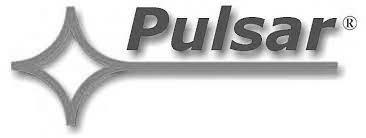 logo pulsar
