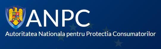 logo anpc