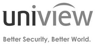 logo uniview