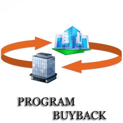 logo buyback