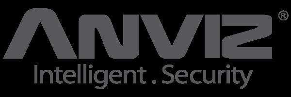 logo anviz