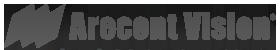 logo arecont