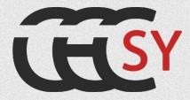 logo CECSY