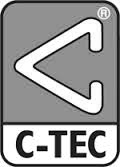 logo ctec