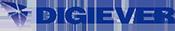 logo digiever