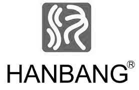 logo hanbang