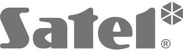 logo satel