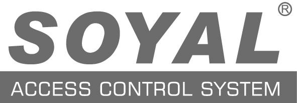 logo SOYAL