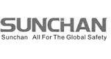 logo sunchan