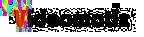 logo videomatix