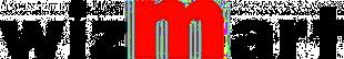 logo wizmart