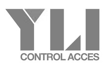 logo yli