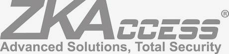 logo zkaccess