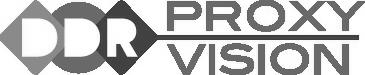 proxy vision logo