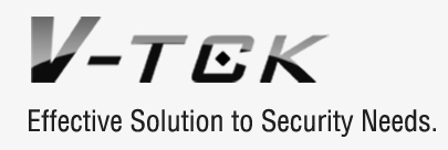 logo v-tech