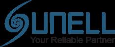 logo sunell