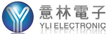 logo yli electronic