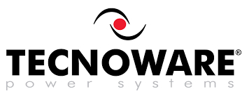 logo tecnoware