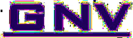 logo GNV