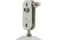 2003I * Suport camere CCTV