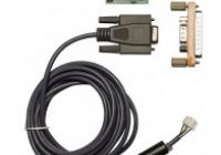 2010-2-232-KIT * Modul kit RS232 pentru centralele 2X si KFPA
