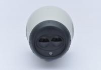 29650-070 * Additional Detector Head 8-50m