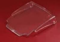 44251-175 * Capac plastic transparent de protectie