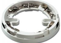45681-200 * Soclu standard pentru conectarea detectoarele conventionale din Seria 65