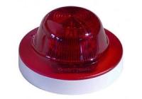 "55000-877 * Dispozitiv adresabil de semnalizare luminoasa de tip BEACON ""flash"""