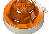 55000-879 * LAMPA ADRESABILA DE INCENDIU