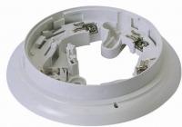 5B * Soclu pentru detectori seria 600