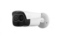 DH-TPC-BF2120-1F4 * Thermal Mini Hybrid Bullet Camera