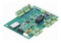 ADAPTOR ETH-RS485 PROXA-01MF 485 * Permite controlul a 15 usi si 30 cititoare PROXA-01MF 485