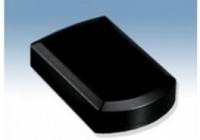 APROX USB/485 * Adaptor USB/RS485 pentru interfatarea cititoarelor PROXA-01MF/485 cu un PC