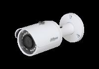 DH-HAC-HFW2221S * 2MP WDR HDCVI IR Bullet Camera