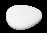 DH-ARC2000B-W * Wireless Alarm Hub