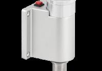 YD-610 * Electromagnet de retinere usa deschisa cu bolt