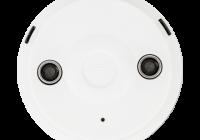 PL-PJ30D * Detector cu ultrasunete pentru sistemele de parcare