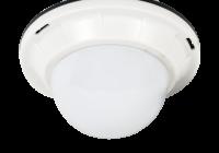PL-PL20 * Lampa de semnalizare pentru sistemele de parcare
