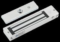 YM-180N(LED) * Electromagnet de 180kgf cu monitorizare si led de stare