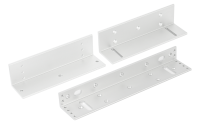 "MBK-180NZL * Suport ""ZL"" pentru fixare electromagnet"