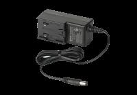 ADS-26SGP-12-12024E * DC12V2A Interchangeable Plug Power Adapter
