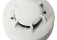 HM-613PC-4 * Detector de fum fotoelectric