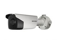 DS-2CD4B36FWD-IZ * 3 MP Low Light Smart Bullet Camera