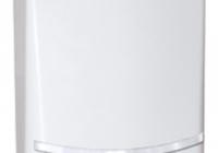 BLADE 01/S W * Sirena de exterior autoalimentata cu flash alb