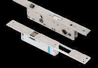 DORCAS-DUO30-85 * Incuietoare electromecanica fail-secure, incastrabila, cu contraplaca inclusa