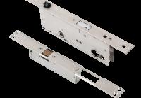 DORCAS-DUO50-85 * Incuietoare electromecanica fail-secure, incastrabila, cu contraplaca inclusa