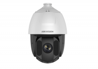 DS-2DE5225IW-AE + 1602ZJ * 2MP 25X Network IR PTZ Camera