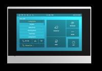 "C315W * Post interior video interfon IP SIP, monitor 7"", Android"