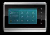 "IT82W * Post interior videointerfonie IP, cu ecran de 7"", WIFI, Android"